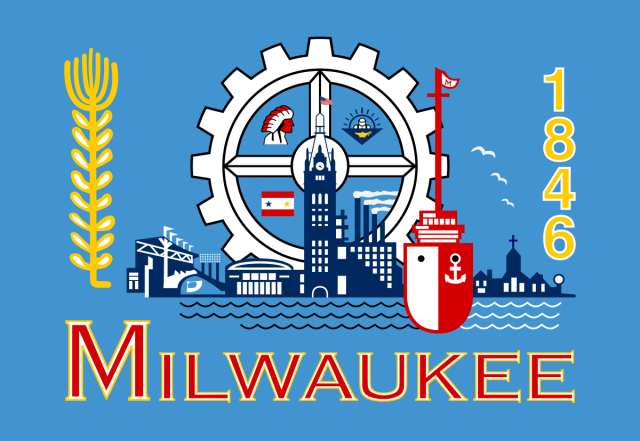 1200px-flag_of_milwaukee_wisconsin-svg